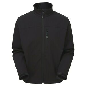 Keela Lynx Soft Shell Jacket