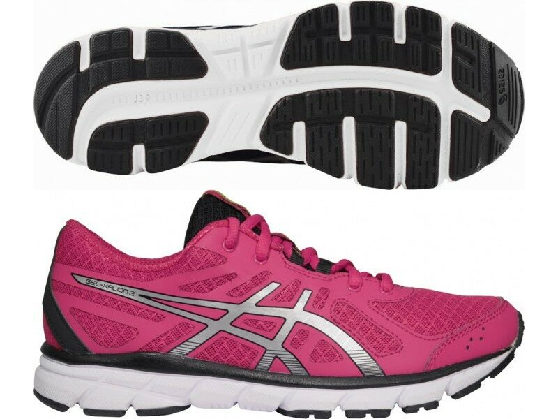 Asics Gel Xalion 2' ' Damas Zapatillas