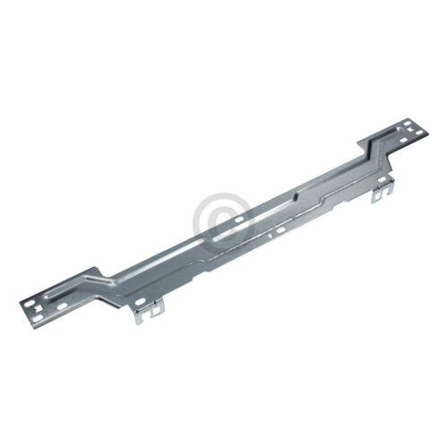 Türbefestigung Rail Siemens 00353175 en Haut Pour Réfrigérateur Congélateur Réfrigérateur