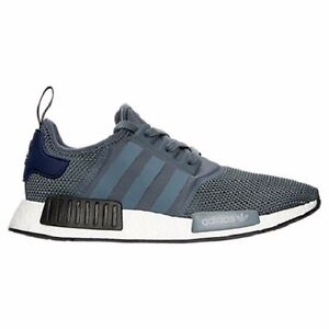 Details about Adidas Originals Men's NMD Runner Casual Shoes S76842 Size 8