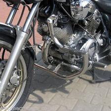 Yamaha XV 750/1100 Virago Motore Paramotore Protezione con incluso Highway