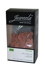 Juweela ® 1:72 macerie rosso, 50g, debris, MODELLISMO Tabletop DIORAMA 27163