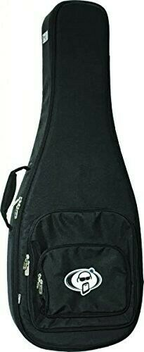 Protection Racket Acoustic Guitar Classic Gig Case Bag Model #7053-00