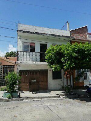 Se Venden Casa en Las Canoitas