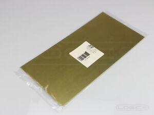 12-034-x6-034-Brass-Sheet-010-Pk1-W-KS16402