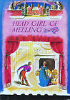 The Head Girl at Melling by Margaret Biggs (Paperback, 2005)
