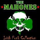 The Irish Punk Collection von The Mahones (2011)