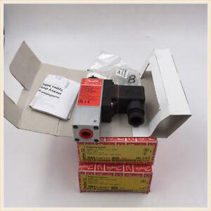 100/% NEW DANFOSS 061B100866 in box