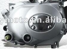 Pit Bike Quad ATV Carter d'Embrayage moteur automatique 50 70cc CX147FMD JIANSHE