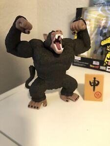 Banpresto-Dragon-Ball-Z-Oozaru-Great-Ape-Ozaru-Dragon-Ball-Statue-Figure