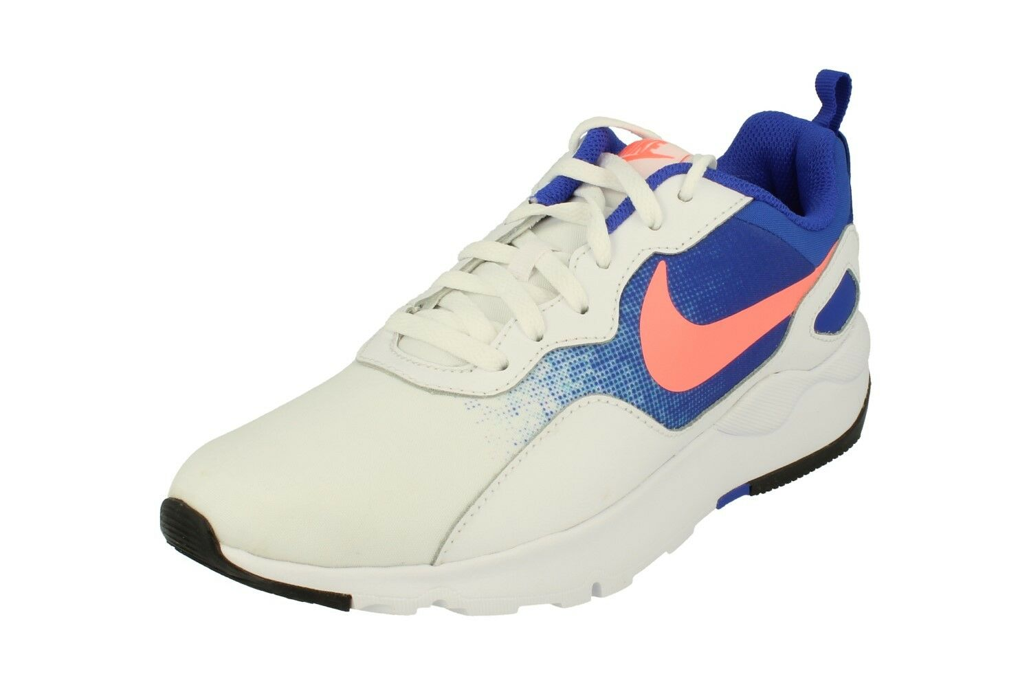 Runner Trainers Nike Femmes Sneakers Ld Running 882267 7BB4REq