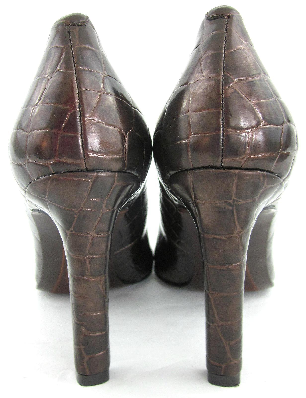 Classic Women's Sandals Tan Gino Ventori Heels Reward Heels