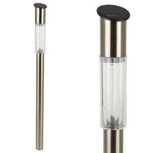 Solar-Led-Rohrenlampe-Lamp-Garden-Light-Trail-Decorative-Plug