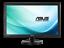 ASUS-VS247HR-23-6-034-Zoll-TN-LCD-FHD-1920x1080-2ms-60Hz-HDMI-VGA-DVI Indexbild 1