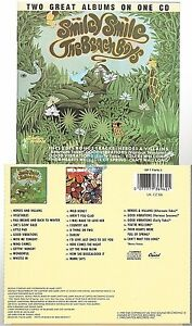 THE-BEACH-BOYS-smiley-smile-wild-honey-CD-ALBUM-good-vibrations