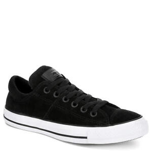 724f2e0f3518 Image is loading Women-039-s-Converse-Chuck-Taylor-All-Star-