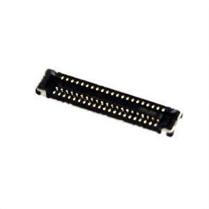 Lot Logic Board Touch Screen Digitizer Plug Flex FPC Connector For iPad Mini 4