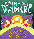 Billy Monster's Daymare by Alan Durant (Paperback, 2008)