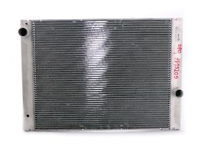 BMW 5 6 7 Series E60 E63 E65 Air Conditioning Air Con Radiator Petrol 7519209