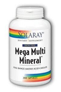 Iron-Free-Mega-Multi-Mineral-Solaray-200-Caps