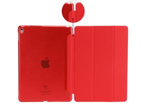 Smart-Cover-Hard-Back-Case-for-Apple-iPad-4-3-2-mini-pro9-7-10-5-air
