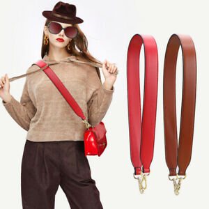 Women-Replacement-Leather-Handbags-Strap-Shoulder-Crossbody-Handbags-Purse-Strap