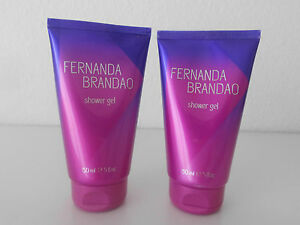 FERNANDA-BRANDAO-Shower-Gel-150ml-2-er-Pack-Damen