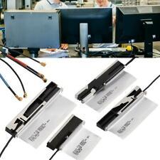 2PCS WIFI 2.4G 3dbi PCN Antenne IPEX IPX WLAN Laptop Bluetooth Wireless BH