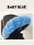 Hood-fur-trim-pram-fur-Fur-for-baby-pram-Bugaboo-My-Babiie-Icandy-Egg thumbnail 29