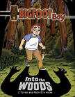 Into the Woods by J. Torres (Paperback, 2015)