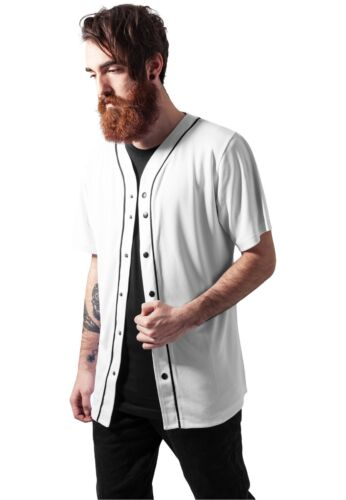 ball Engrener shirt T Homme Tb1237 Jersey Urban Classics Base 4FYcqYad