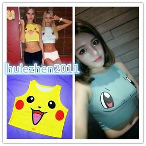 pokemon squirtle girls naked