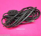 POWER /Foot CONTROL / PEDAL CORD SINGER FEATHERWEIGHT 221 15,66,201,206,301,401