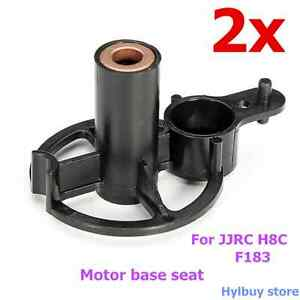 Base seat for dfd jjrc h8c f183 fpv quadcopter copter drone fix parts