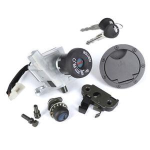 Zündapp CS 50 ULO Regler Box EBL 801 Akku Batterie NEU *