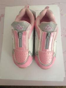 Disney Princess fur boots shoes white pink NEW Cowgirl Rodeo Sparkle