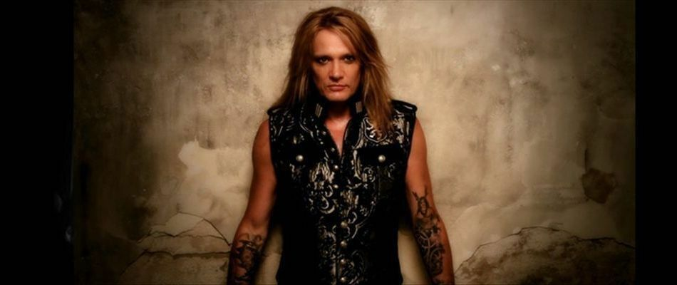 Sebastian Bach Tickets (16+ Event)