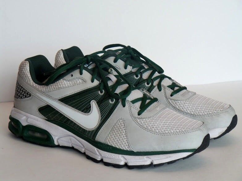 Nike Fitness Air Max Men's Running Fitness Nike Cross Training Sneaker Shoes Size 12 9598ab