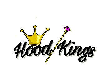 hoodkings