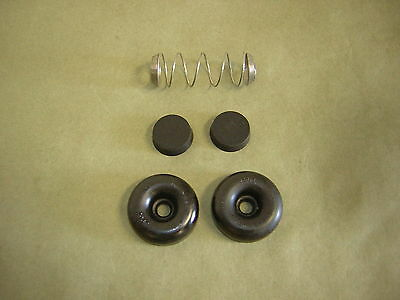 "Raybestos WK129  Wheel Cylinder repair kit 7/8"" AMC, Hudson,Nash,Ford,GMC,Dodge"