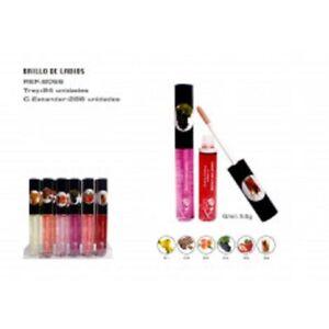 GLOSS-levres-EASY-PARIS-brillant-parfum-fruits-transparent-R-B066