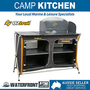 Camp-Kitchen-Deluxe-With-Sink