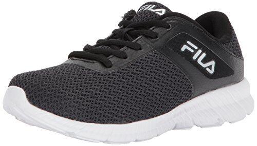 Fila Schuhe- Damenschuhe Memory Skip Running Schuhe- Fila Pick SZ/Farbe. e549df