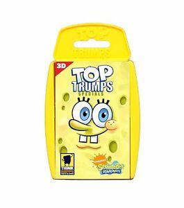Top-Trumps-SpongeBob-SquarePants-3D