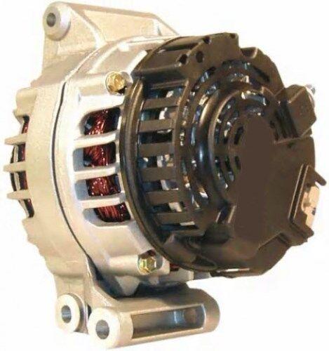 10X Cylinder Head Bolts Kit For 92-95 HONDA CIVIC DX LX 1.5L 1493CC L4 SOHC