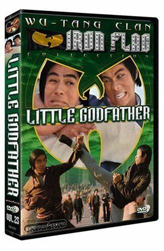 Little-Godfather-DVD-MOVIE-LIL-GOD-FATHER