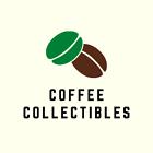 coffeecollectables