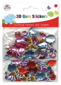 Kids-Create-3D-Gem-Stickers