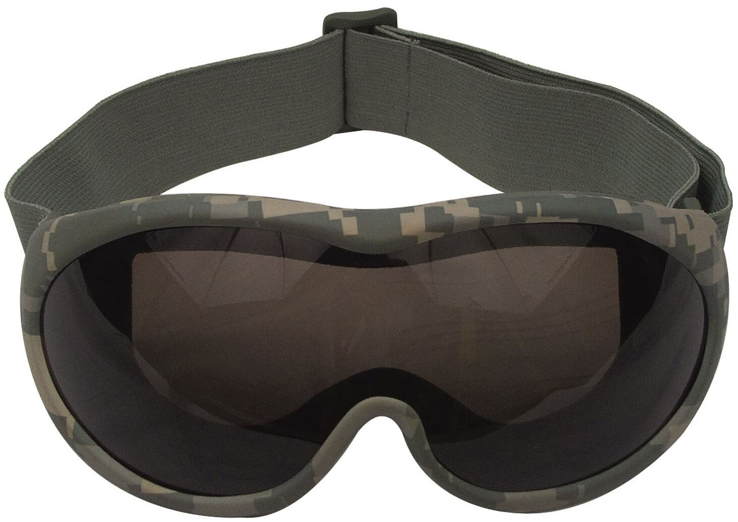 Acu Style Militaire Tactique Lunettes Désert UV Rothco 400 Protection Rothco UV 10357 eab3e1