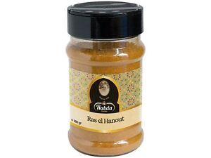 Ras-El-Hanout-180g-original-Rezept-Marokko-marokkanische-Gewuerzmischung-couscous